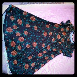 Like new Lula dress